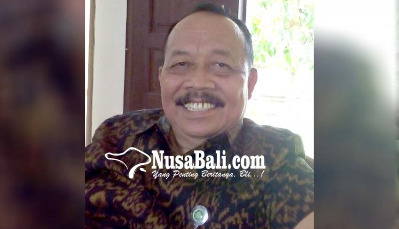 www.nusabali.com-bpd-bali-rekrutmen-direksi-baru