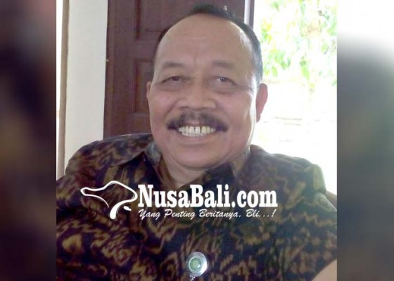 Nusabali.com - bpd-bali-rekrutmen-direksi-baru