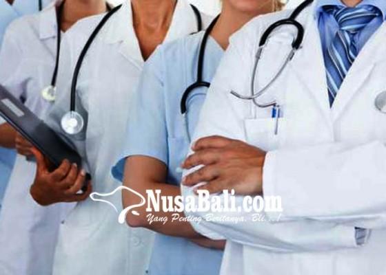 Nusabali.com - tahun-2025-dokter-antar-asean-bergerak-bebas