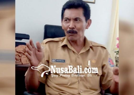 Nusabali.com - tahun-ini-jatah-rastra-hanya-10-kilogram