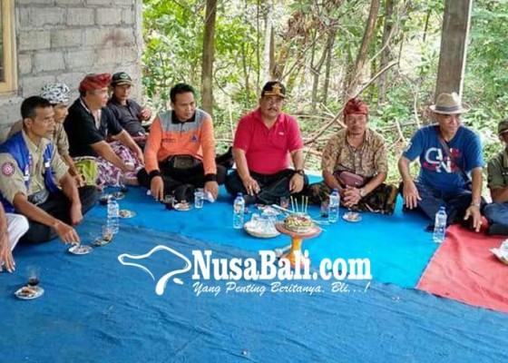 Nusabali.com - 55-pengungsi-pulang-kampung