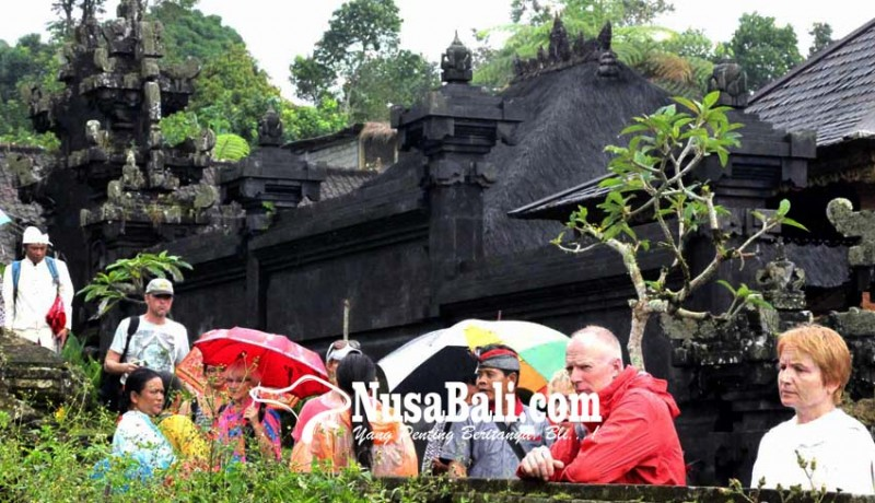 www.nusabali.com-objek-wisata-pura-besakih