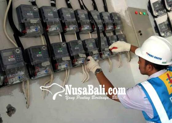 Nusabali.com - kendali-ada-di-tangan-konsumen