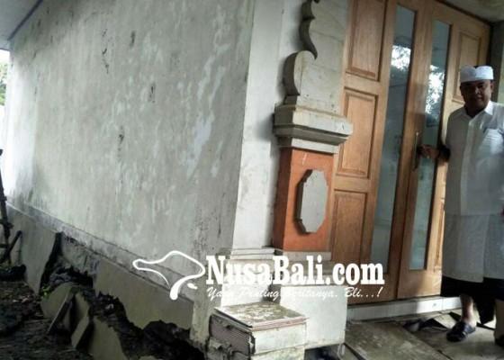 Nusabali.com - ruang-kelas-tk-negeri-pembina-rusak