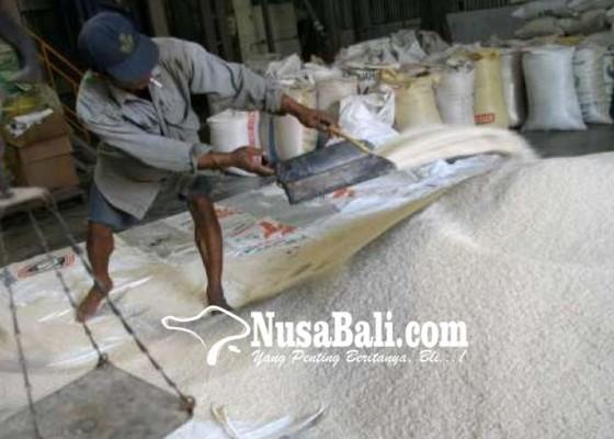Nusabali.com - aprindo-minta-akurasi-data-beras