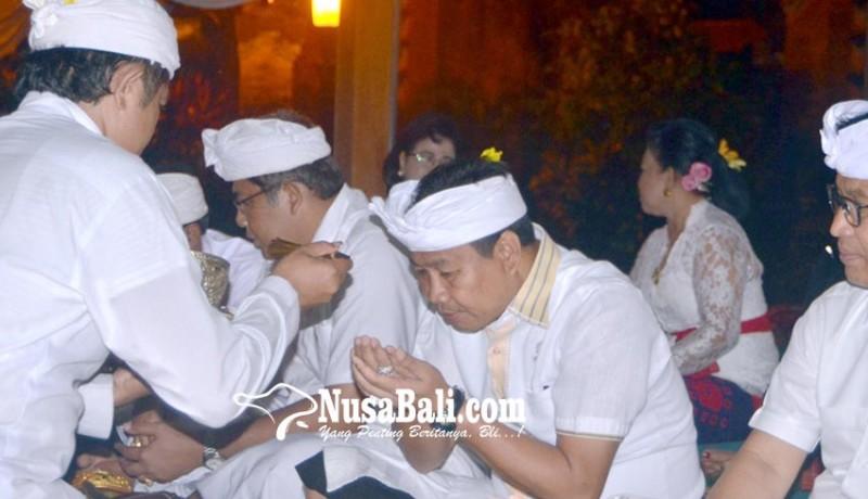 www.nusabali.com-momentum-siwaratri-wabup-ajak-mulat-sarira