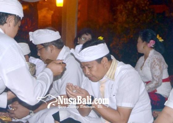 Nusabali.com - momentum-siwaratri-wabup-ajak-mulat-sarira
