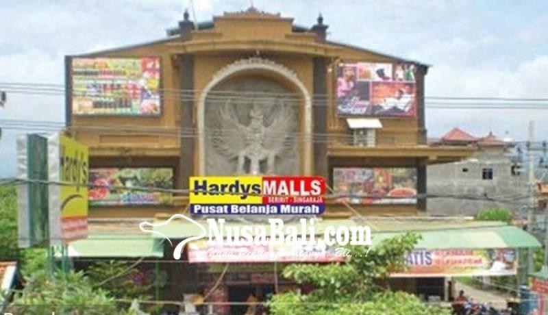 www.nusabali.com-pasar-tradisional-punya-peluang-ambil-alih-pelanggan