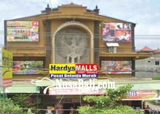 Nusabali.com - pasar-tradisional-punya-peluang-ambil-alih-pelanggan