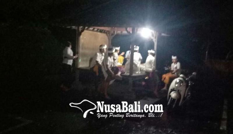 www.nusabali.com-kppad-soroti-muda-mudi-berpasangan