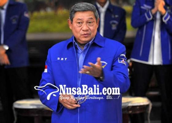 Nusabali.com - dukung-khofifah-emil-sby-akan-keliling-jatim