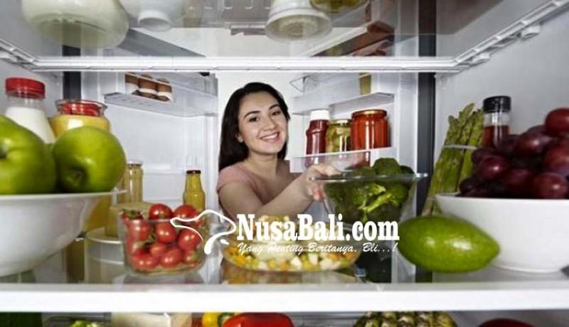 www.nusabali.com-kesehatan-simpan-makanan-di-freezer
