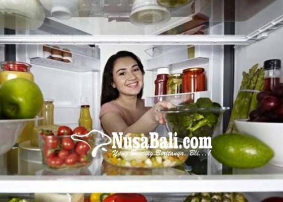 Nusabali.com - kesehatan-simpan-makanan-di-freezer