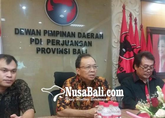 Nusabali.com - kbs-ace-siapkan-langkah-hukum