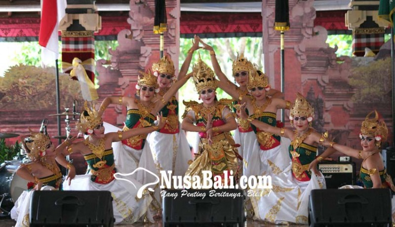 www.nusabali.com-sma-pariwisata-perkokoh-pr-saraswati
