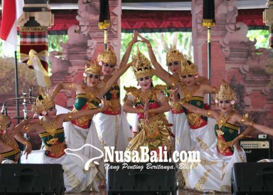 Nusabali.com - sma-pariwisata-perkokoh-pr-saraswati