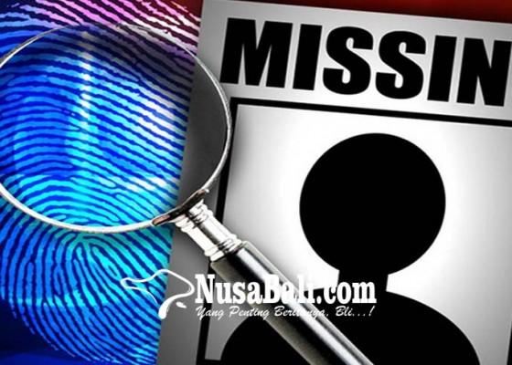 Nusabali.com - hilang-kakek-ditemukan-selamat