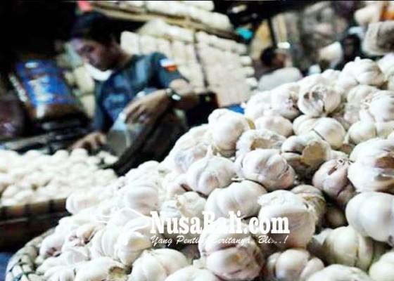 Nusabali.com - bi-siap-garap-bawang-putih
