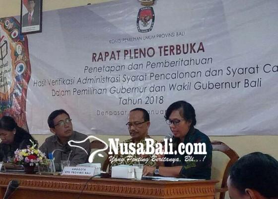 Nusabali.com - perlu-perbaiki-lagi-syarat-administrasi