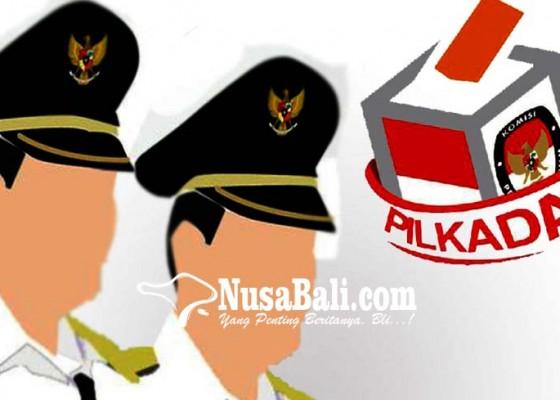 Nusabali.com - kader-legislatif-wajib-menang-di-dapil