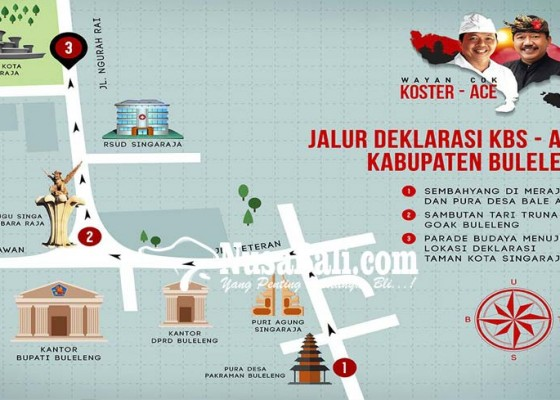 Nusabali.com - jadi-parade-budaya-terbesar