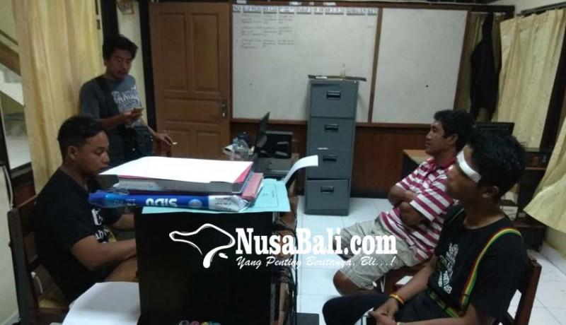 www.nusabali.com-hut-pr-saraswati-diwarnai-aksi-penganiayaan