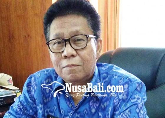 Nusabali.com - panen-surplus-harga-beras-menggila