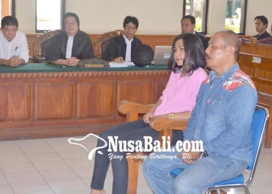 Nusabali.com - video-penangkapan-willy-akasaka-diputar-dalam-sidang