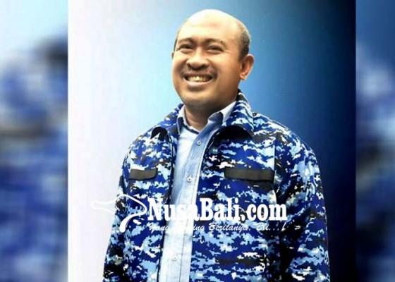 Nusabali.com - tim-pemenangan-mantra-kerta-kabupatenkota-dibentuk