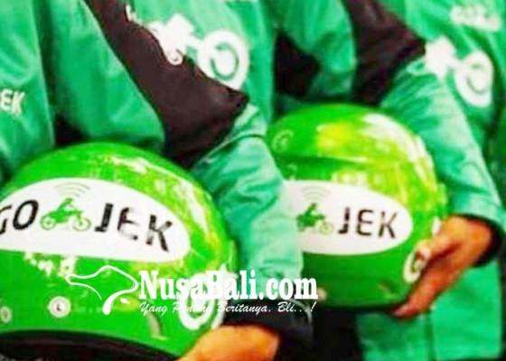 Nusabali.com - google-dkk-suntik-gojek-rp-16-triliun