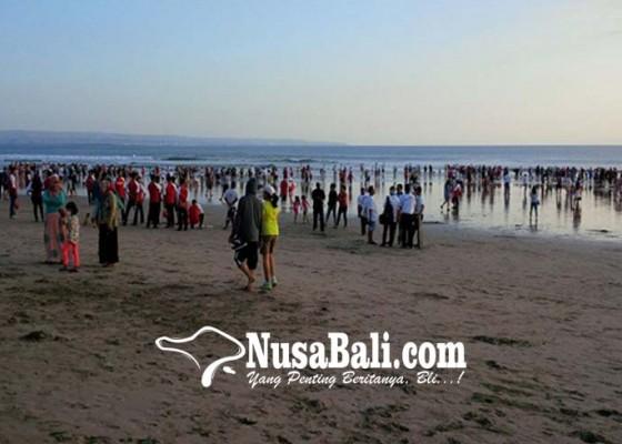 Nusabali.com - cerah-pendapatan-pariwisata-global