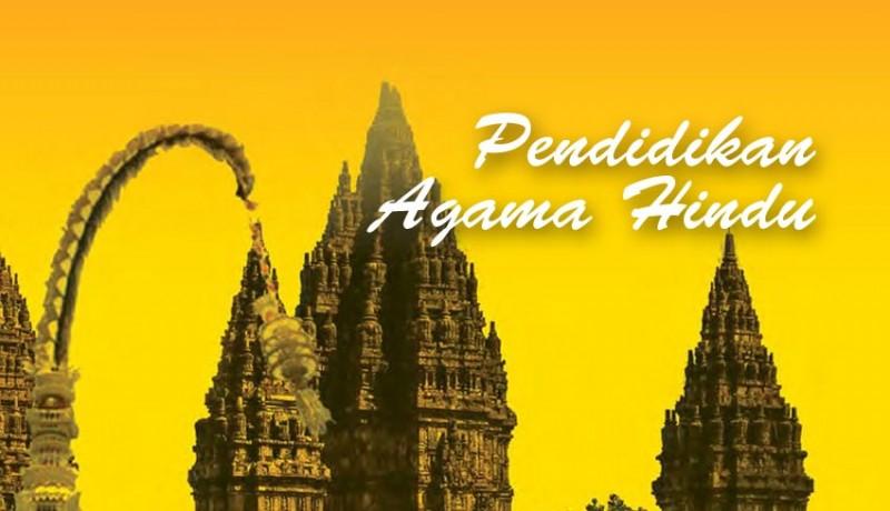 www.nusabali.com-buku-pelajaran-agama-hindu-patut-mendapat-perhatian-pemerintah