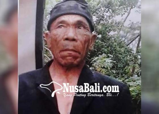 Nusabali.com - menghilang-sepulang-dari-lokasi-pengungsian