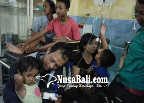 Nusabali.com - 47-krama-jehem-keracunan-nasi-bungkus