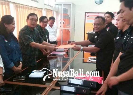 Nusabali.com - persyaratan-di-kpu-beres-kbs-ace-tunggu-penetapan
