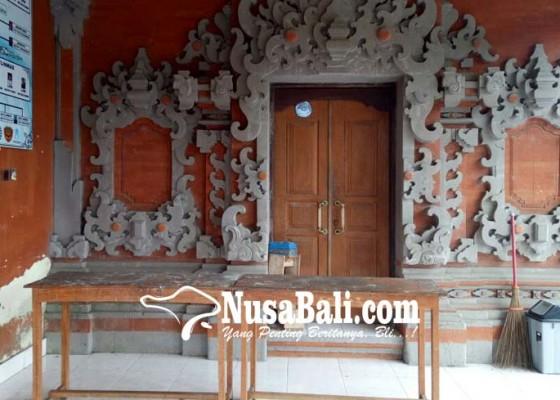 Nusabali.com - dana-diduga-diselewengkan-nasabah-lpd-sunantaya-tak-bisa-tarik-uang
