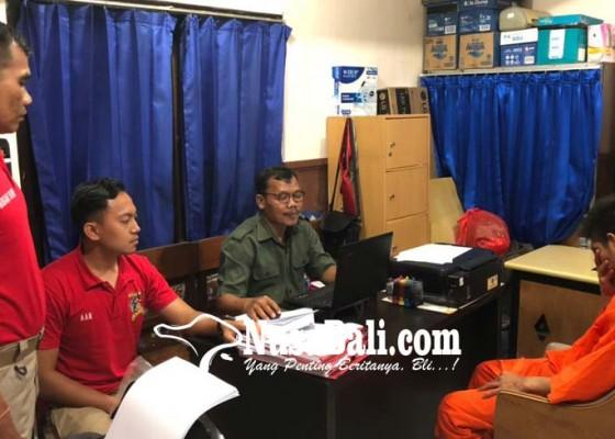Nusabali.com - cabuli-siswi-smp-pemuda-dibekuk
