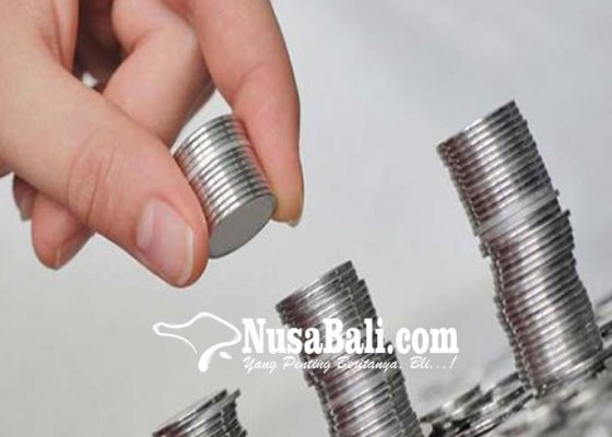Nusabali.com - komisi-xi-dpr-ri-minta-restrukturisasi-kredit-seluruh-bali