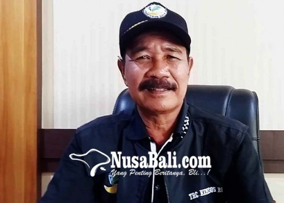 Nusabali.com - program-keluarga-harapan-tambah-5984-keluarga