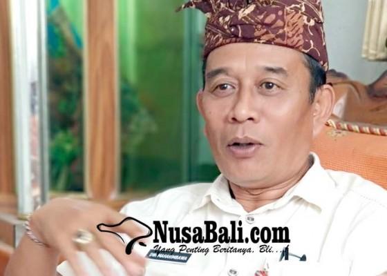 Nusabali.com - rp-12-miliar-untuk-meterisasi-pju-jembrana