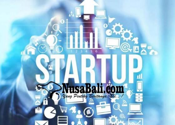Nusabali.com - ri-australia-kerjasama-start-up