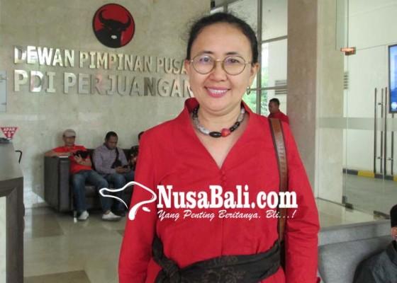 Nusabali.com - koster-target-sudah-paw-april-2018