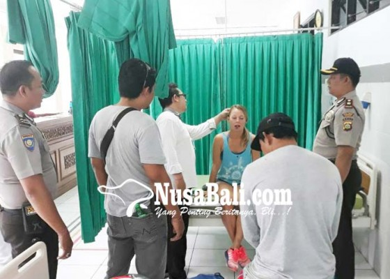 Nusabali.com - cekcok-suami-nekat-aniaya-istri