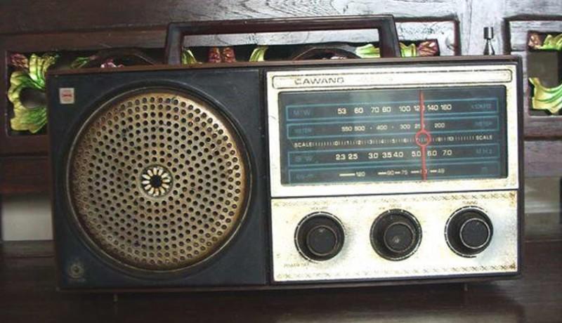 www.nusabali.com-radio-telah-mengubah-dunia