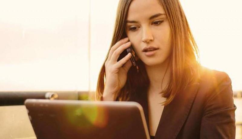 www.nusabali.com-perempuan-pelaku-bisnis-di-bali