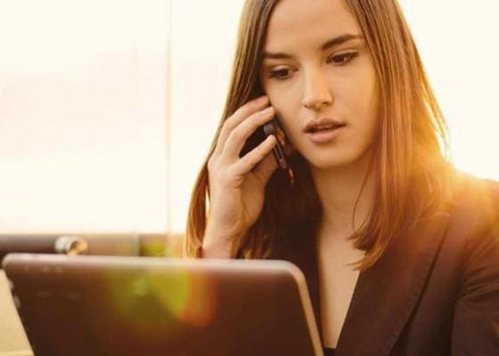 Nusabali.com - perempuan-pelaku-bisnis-di-bali