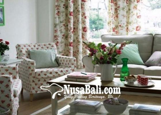 Nusabali.com - feng-shui-menyesuaikan-arsitektur-rumah-dengan-lima-unsur