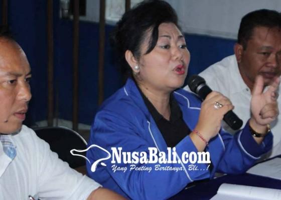 Nusabali.com - mantra-kerta-sesumbar-menang-80-persen-suara-di-karangasem