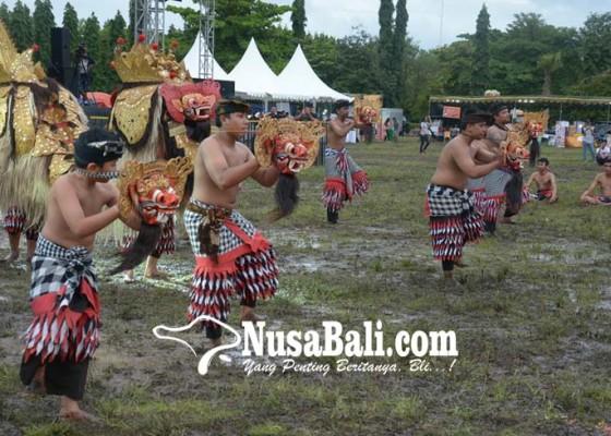 Nusabali.com - semangat-ngayah-demi-pariwisata-bali