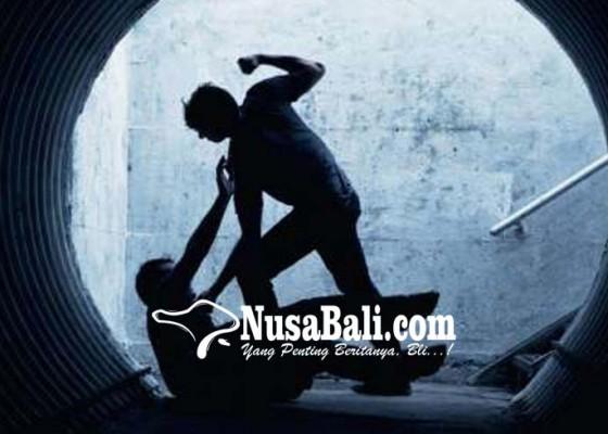 Nusabali.com - sekamar-pasangan-kekasih-dianiaya-sekelompok-pemuda